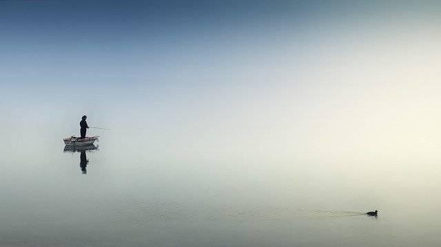 Sea Ocean Water - Free photo on Pixabay (753750)