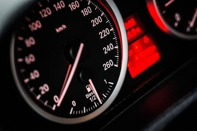 Speed Car Vehicle - Free photo on Pixabay (754413)