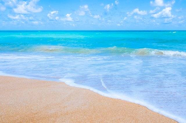 Amazing Andaman Sea Angle - Free photo on Pixabay (754442)
