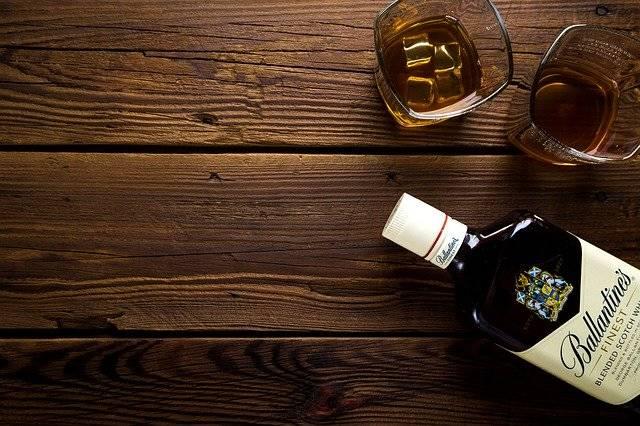 Alcohol Party Style - Free photo on Pixabay (755390)