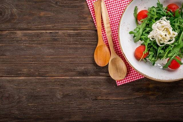 Salad Food Italian - Free photo on Pixabay (755603)