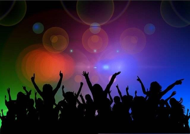 Cheers Joy Poor - Free image on Pixabay (755933)