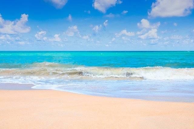 Amazing Andaman Sea Angle - Free photo on Pixabay (756377)