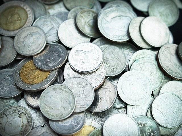 Thai Isolated Debt - Free photo on Pixabay (756865)