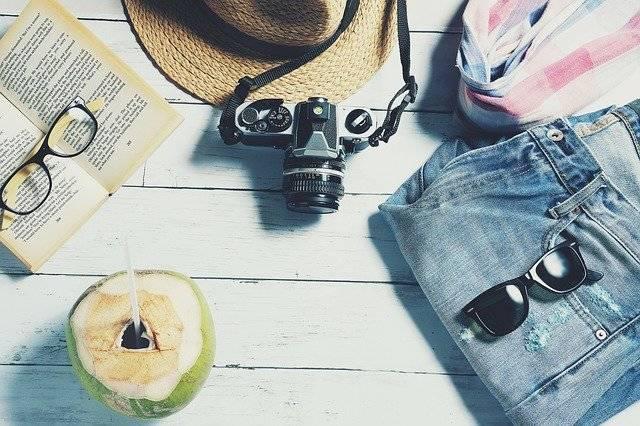 Holiday Travel Vacation - Free photo on Pixabay (757580)