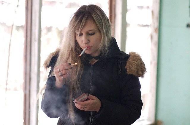 Smoke Smoking Matches Light - Free photo on Pixabay (757669)