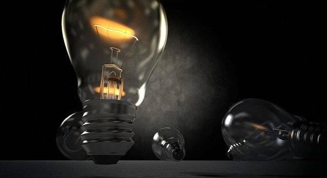 Lamp Pear Lighting - Free image on Pixabay (757952)