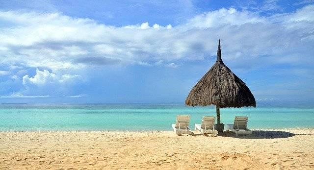 Sea Philippines - Free photo on Pixabay (758272)