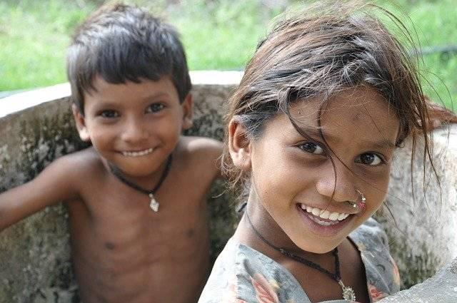 Children Boy Girl - Free photo on Pixabay (758905)