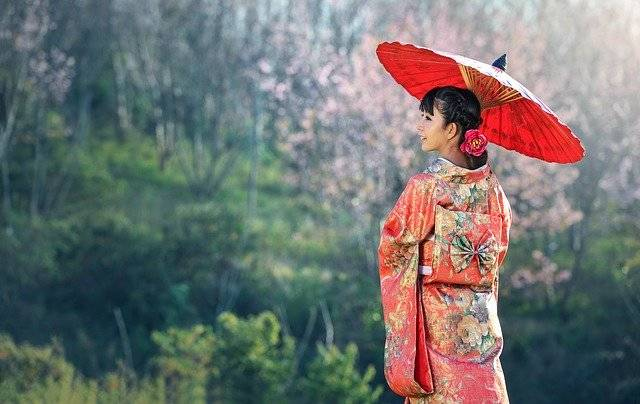 Asia Ceremony Chinese - Free photo on Pixabay (759014)