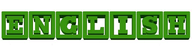 English Language Learning - Free image on Pixabay (759523)