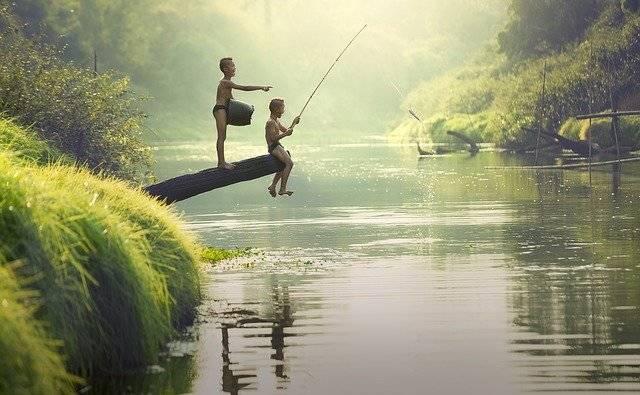 Children Asia Boys - Free photo on Pixabay (759585)