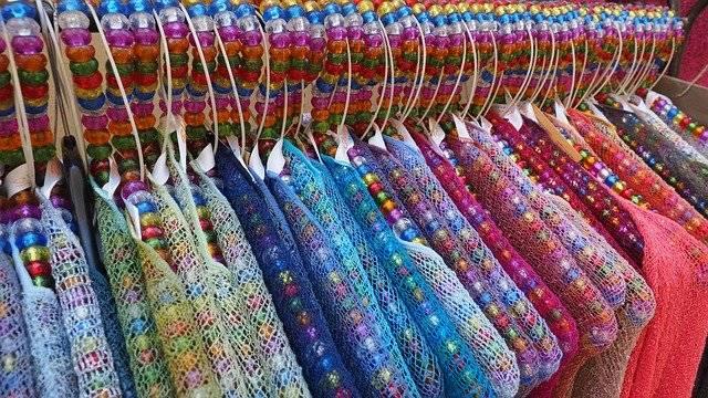 Dresses Dress Sale Selection - Free photo on Pixabay (760216)