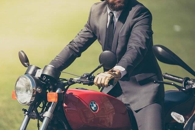 Adult Beard Bike - Free photo on Pixabay (760513)