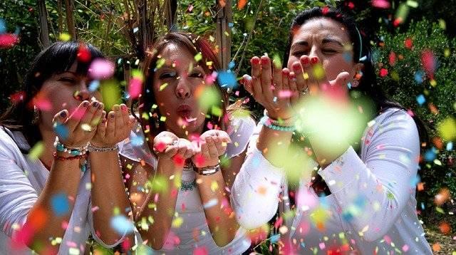 People Happy - Free photo on Pixabay (760790)