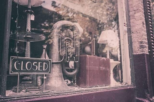 Tuba Music Store Musical - Free photo on Pixabay (761132)