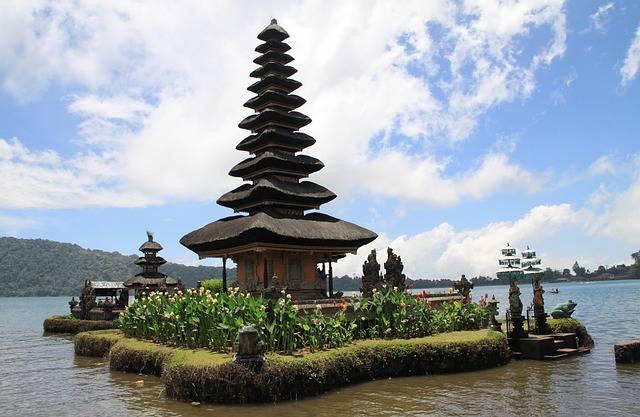 Travel Water Lake - Free photo on Pixabay (761326)