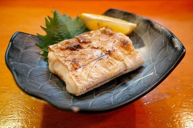 Restaurant Cuisine Food - Free photo on Pixabay (765866)