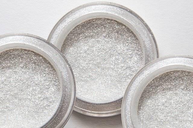Glitter Powder Structure Fund - Free photo on Pixabay (767584)