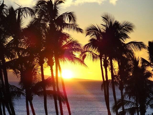 Beach Water Ocean - Free photo on Pixabay (767737)