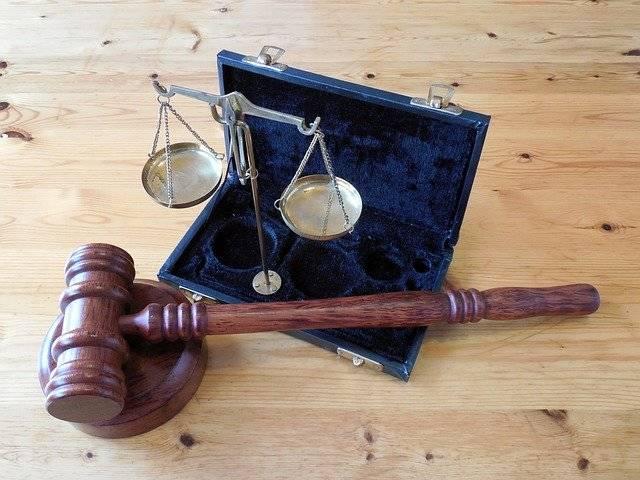 Hammer Horizontal Court - Free photo on Pixabay (767919)