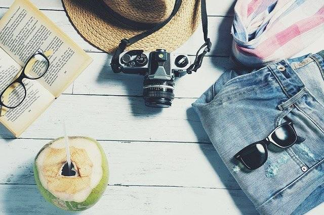 Holiday Travel Vacation - Free photo on Pixabay (768384)