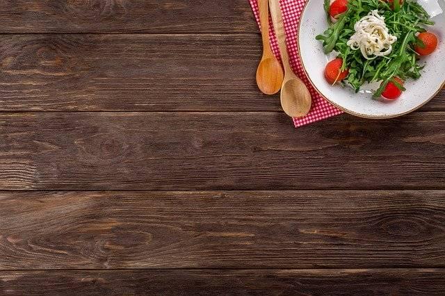 Food Salad Italian - Free photo on Pixabay (769645)