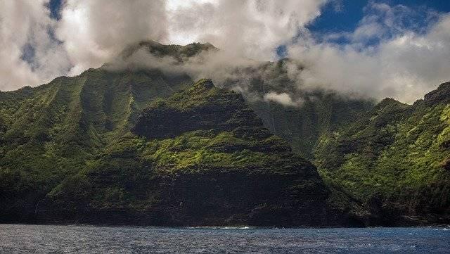 Hawaii Beach Daylight - Free photo on Pixabay (770531)