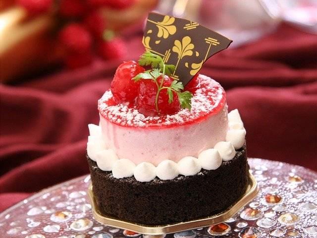 France Confectionery Raspberry - Free photo on Pixabay (773549)