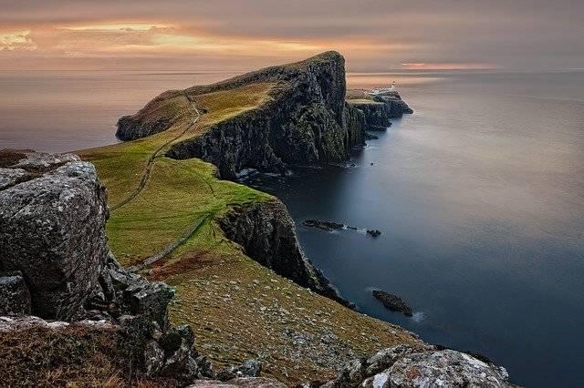Scotland United Kingdom England - Free photo on Pixabay (774855)
