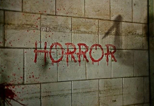 Horror Assassination Attempt - Free photo on Pixabay (778074)