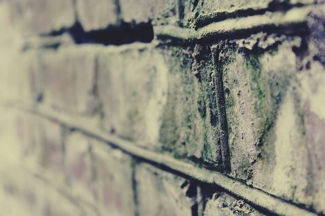 Wall Brick Stones - Free photo on Pixabay (781735)