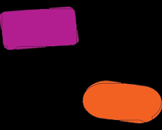 (812074)